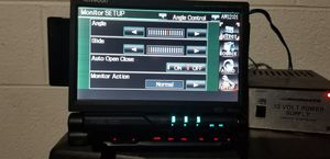 Car audio for Sale in Kernersville, NC