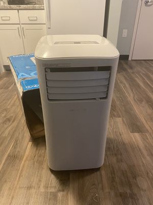 Frigidaire portable AC 8,000BTU for Sale in New York, NY