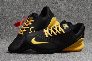 Nike Air Max 270 Men's Running Trainers Shoes for Sale in Boston, MA