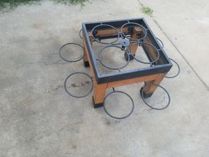 Plant stand for Sale in Clovis, CA