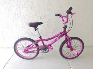 Kent Girls BMX Bike for Sale in Clearwater, FL