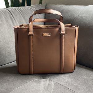 Kate Spade ♠️ Bag for Sale in Beaverton, OR