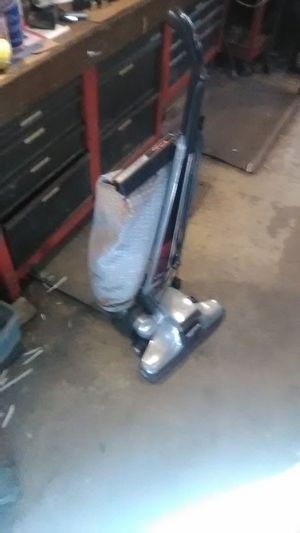 Kirby Vacuum for Sale in Manassas Park, VA