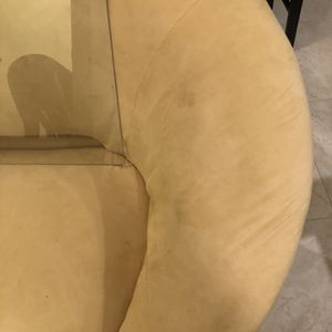 Sofa for Sale in Alpharetta, GA