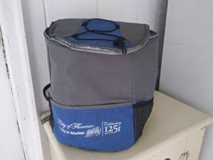 Backpack cooler for Sale in Salem, OR