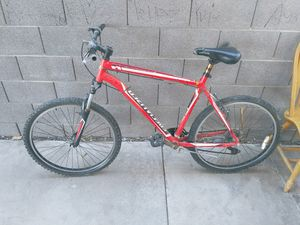 Specialized for Sale in Glendale, AZ