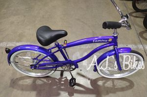 "20"" Mini Cruiser In Blue ""Special Holiday Price!"" for Sale in Gardena, CA"
