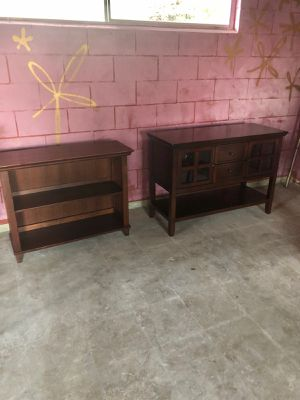 Furniture for Sale in San Marcos, CA