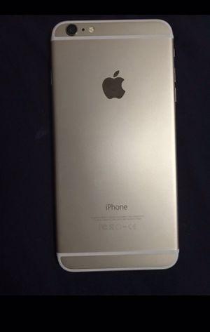 iPhone 6 Plus for Sale in Miami, FL
