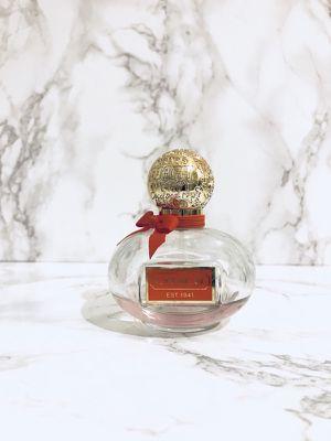 COACH Poppy Perfume for Sale in Seattle, WA