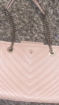 Kate Spade Purse Dust Bag included for Sale in Nashville,  TN