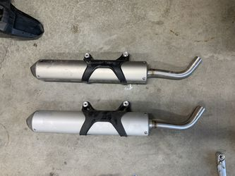 KTM parts | Fits 300 XCW. for Sale in Redmond,  OR