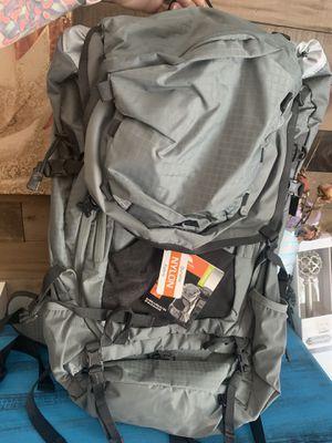 Ozark Hiking Backpack for Sale in Chandler, AZ