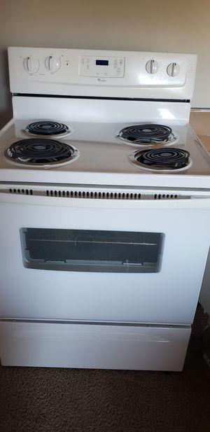 Whirlpool pool appliances for Sale in Chesapeake, VA