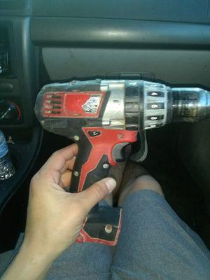 Milwaukee Power Tool for Sale in Santa Maria, CA