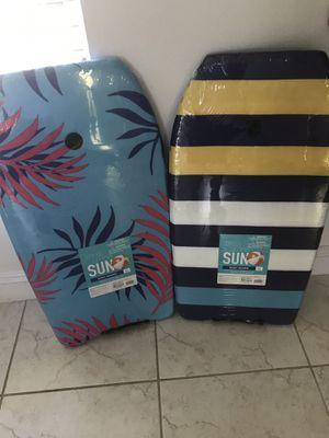 Kids body board for Sale in Cape Coral, FL