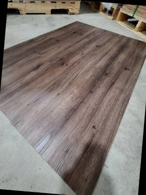 Luxury vinyl flooring!!! Only .67 cents a sq ft!! Liquidation close out! 870 for Sale in Houston, TX