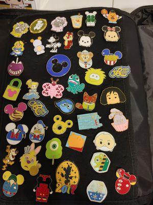 Disneyland Pins for Sale in Chula Vista, CA