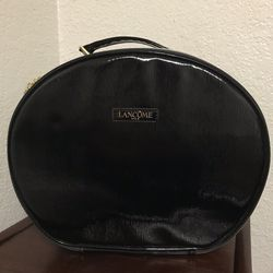 Lancôme Paris Multi Use Women's Bag for Sale in Tacoma,  WA