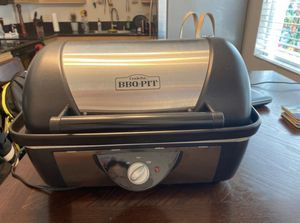 Crock Pot BBQ slow cooker for Sale in Long Beach, CA