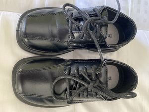 Toddler Boy Dress Shoes for Sale in Corona, CA