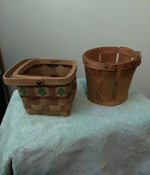 Planters for Sale in Columbus, OH
