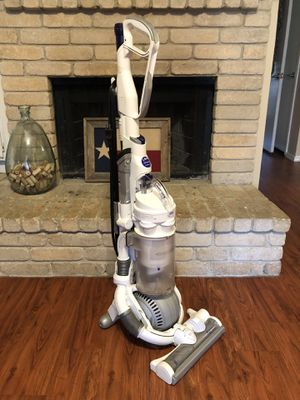 Dyson D25 for Sale in Austin, TX