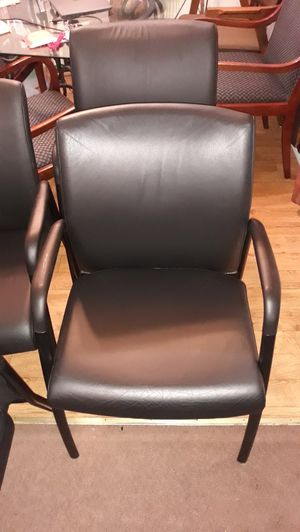 Leather Chairs for Sale in West Memphis, AR
