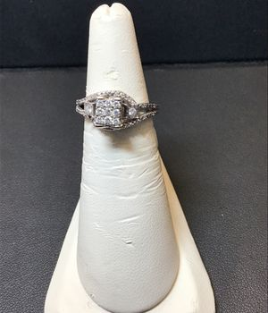Diamond ring for Sale in Chicago, IL