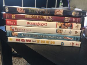 unopened movies for Sale in Peoria, IL