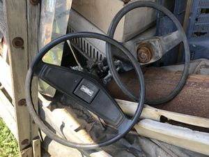 Tilt steering column for Sale in Tulare, CA
