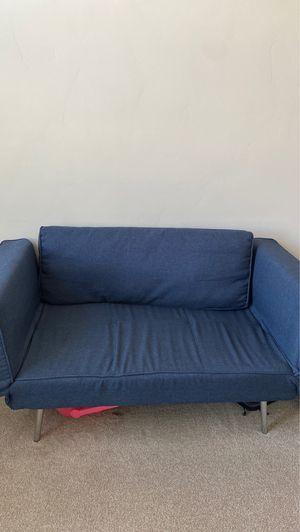Sofa bed for Sale in Sandy, UT