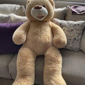 Big Teddy for Sale in East Brunswick, NJ