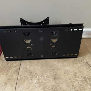Full Motion Tv Wall Mount for Sale in Berlin, NJ