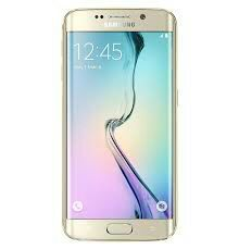 I Change my galaxy s6 edge for s7 edge I give u my phone plus 200 dollars for Sale in Manassas, VA