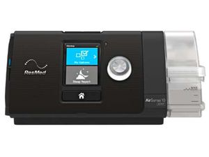 Barely Used CPAP Auto for Sale in Fort Worth, TX