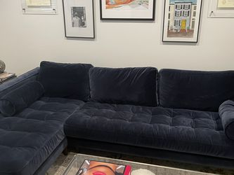 $3000 Article Sofa Over 50% Off! for Sale in Philadelphia,  PA