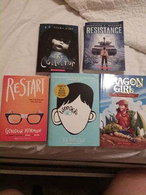 Brand New Books!!!!!! for Sale in Montgomery, AL