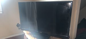 Sanyo tv for Sale in Wichita, KS