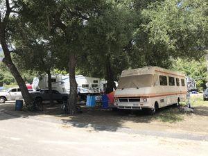 RV/ Motorhome for Sale in Escondido, CA