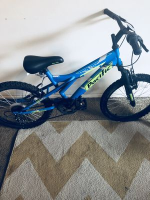 2 Assorted size bikes. for Sale in Salt Lake City, UT