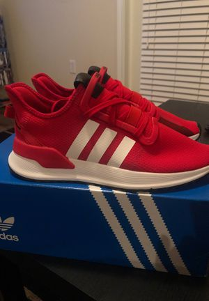 Adidas path run sneakers for Sale in Fort Worth, TX