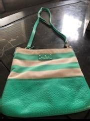 Kate Spade cross body bag for Sale in Pittsburgh, PA