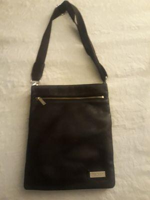 Brand New Armani Messenger Bag for Sale in Destin, FL