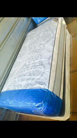Twin size beds for Sale in Gaithersburg, MD