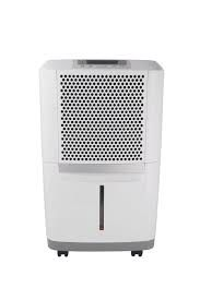 Frigidaire FAD504DWDE Portable Dehumidifier - White for Sale in Las Vegas, NV