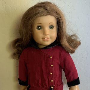Rebecca American Girl Doll for Sale in Peoria, AZ