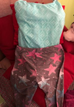 Lots of girl clothes size 10/12 14/16 for Sale in Phoenix, AZ