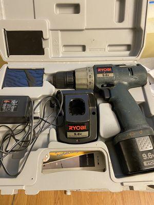 Drill for Sale in Santa Ana, CA