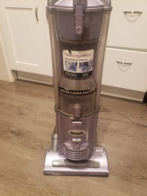 Shark Navigator Vacuum for Sale in South Pasadena, CA